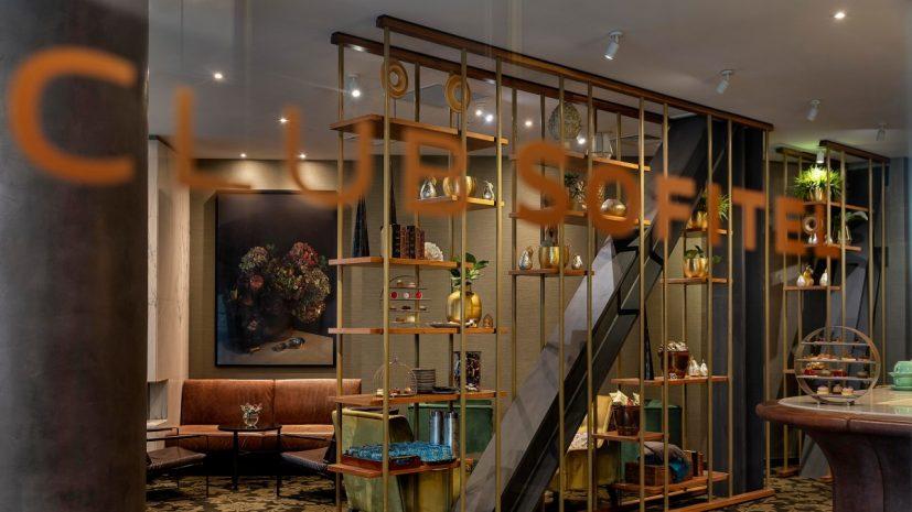 luxury-room-club-access