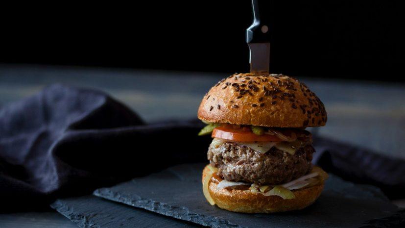 bounty-hunter-burger